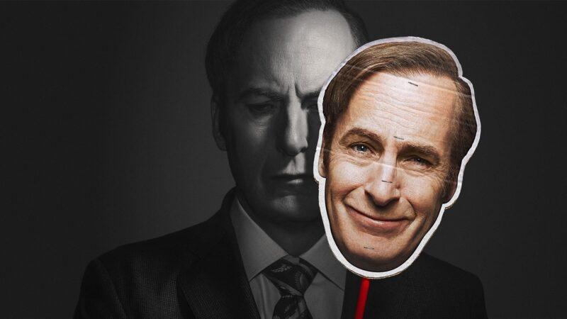 I Prigionieri del Già Scritto: l'Arte del Prequel, da Twin Peaks a Better Call Saul