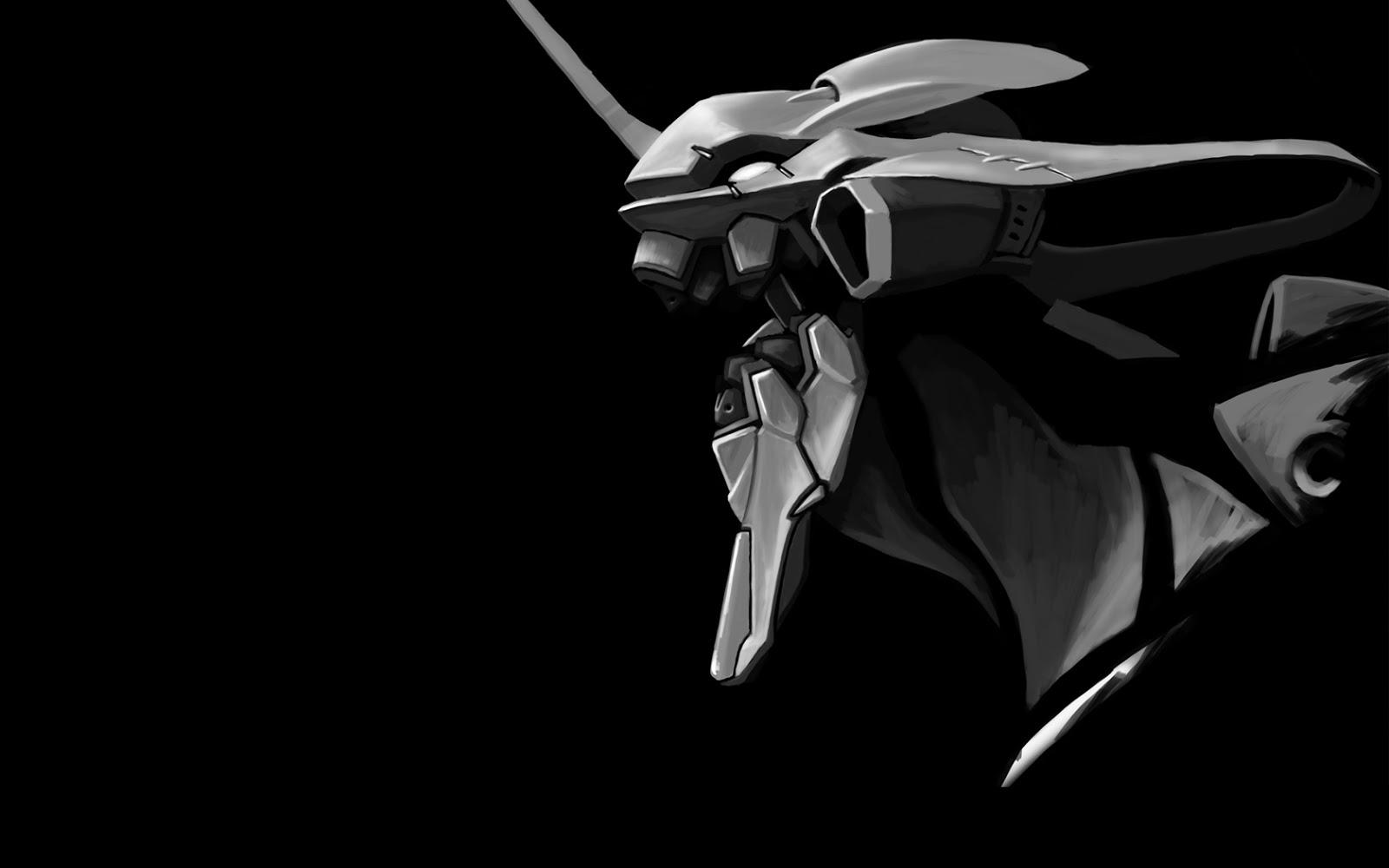 Neon Genesis Evangelion: Il Terrore Assoluto Di Essere Umani