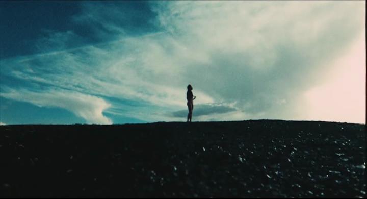 """""""The Other Side Of The Wind"""" – La Visione, L'Autore, Il Tempo Che Passa Troppo In Fretta"""