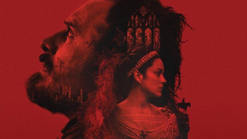 Il Macbeth di Justin Kurzel –  Tra Dramma Familiare E Racconto Di Formazione