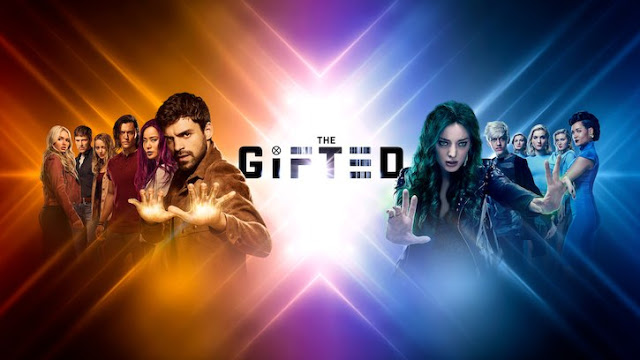 The Gifted E L'Evoluzione Dei Mutanti (Non Solo) In Tv