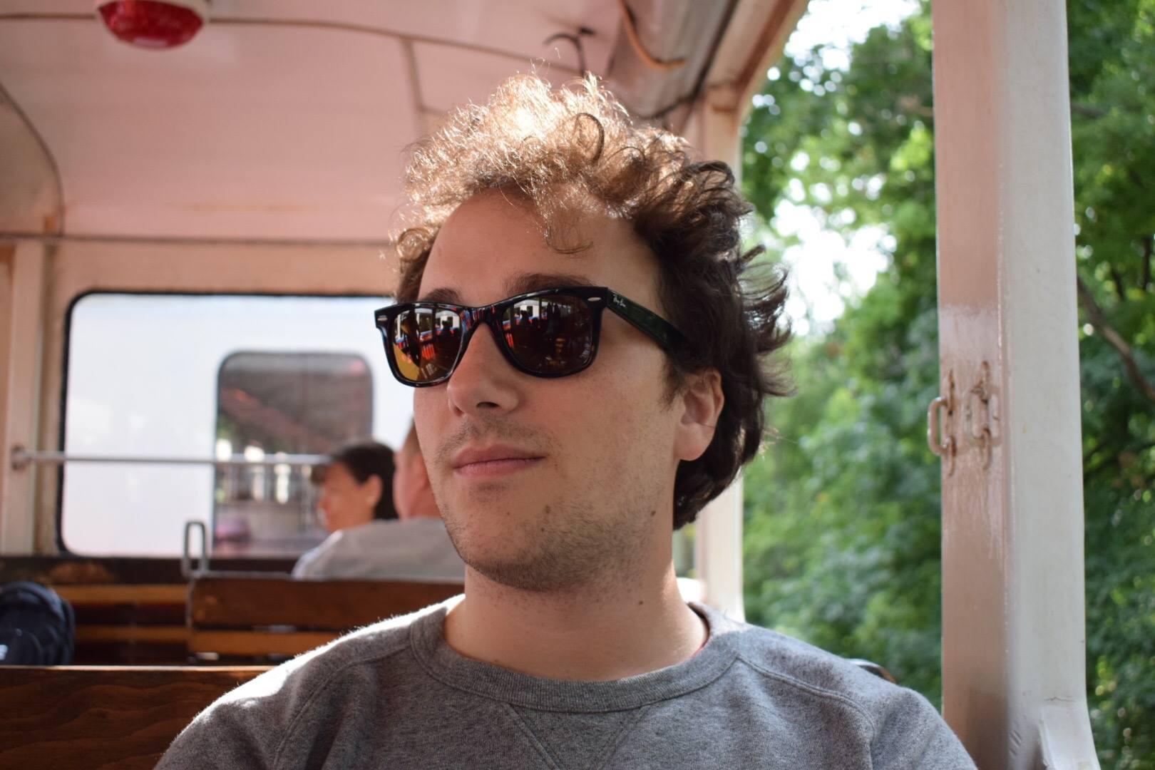 Federico Diano