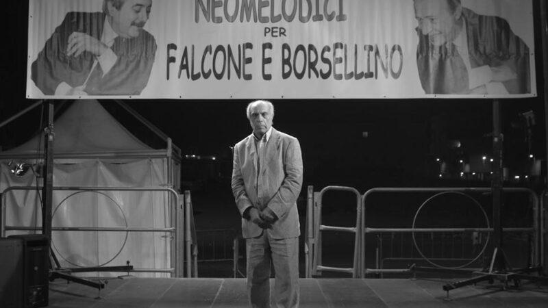 """""""La Mafia Non è Più Quella Di Una Volta"""". L'impegno come parodia, la parodia come impegno"""