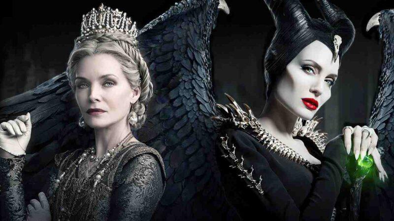 Roma FF14 – Preapertura: Maleficent – Signora Del Male, Tra Ecologia, Pedagogia e Populismo