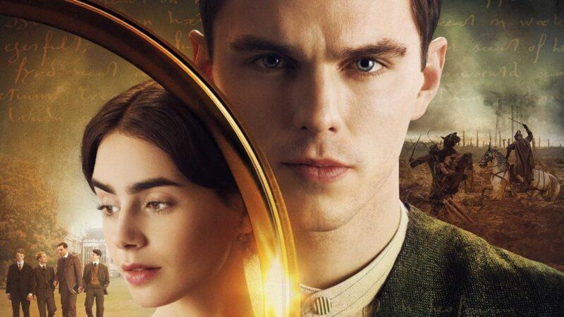 Tolkien – Ripensare (Goffamente) Il Biopic