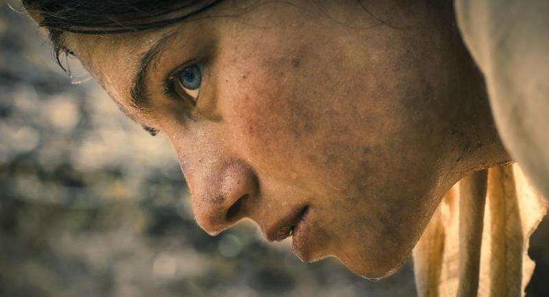 Roma FF14 – Willow: piange ciò che (non) muta