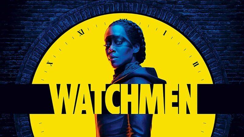 Watchmen (2019): il tempo che (non) scorre e il coraggio di un sequel