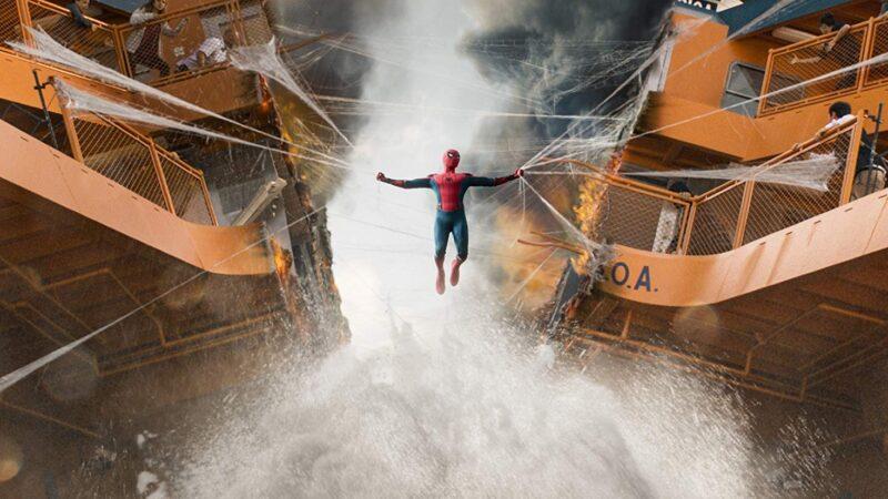 Spiderman – Homecoming – Capire Il Sense Of Wonder