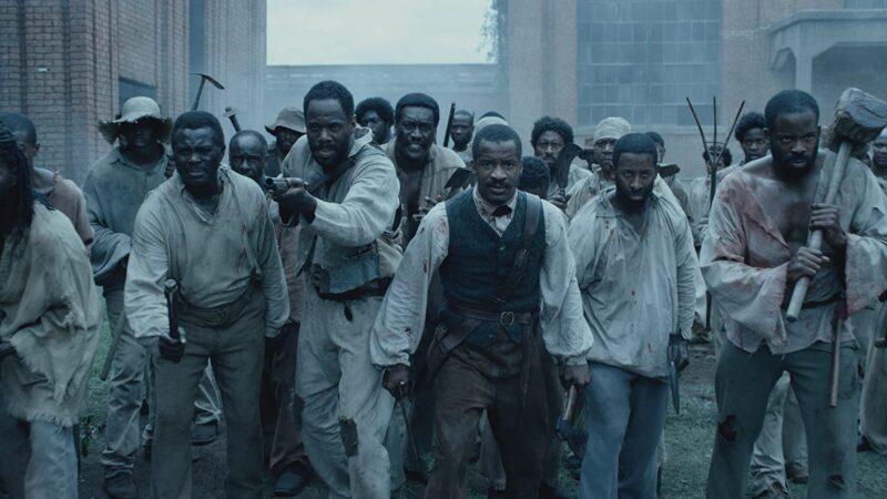 The Birth Of A Nation – Tra Cinema Politico, Black Art E Cerimonie Sacrificali