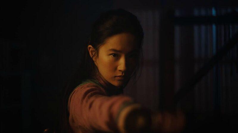 Mulan – Il Ritorno Alle Origini Tra Wuxia E Girl Power